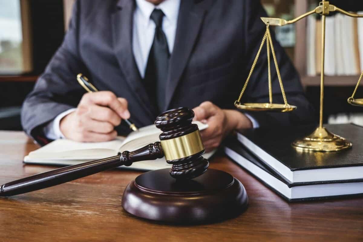 Что такое 14ая поправка к Конституции США